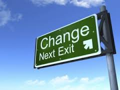 New Changes to OFCCP Compliance